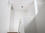 Off White Stairwell Kelowna 01