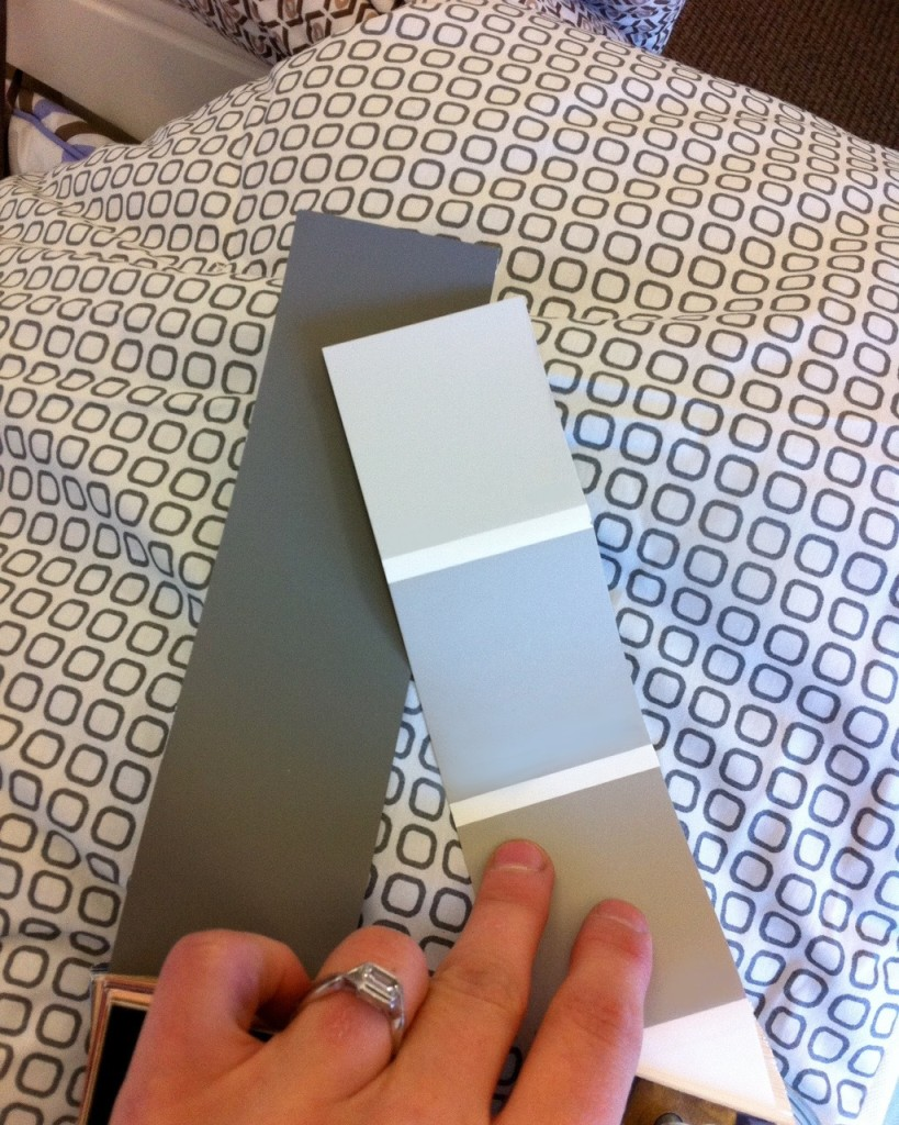 Colour Consult
